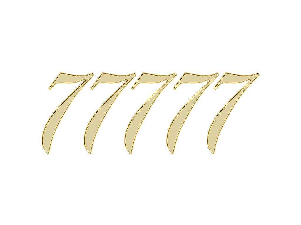 エンジェルナンバー77777が表す意味やメッセージとは?