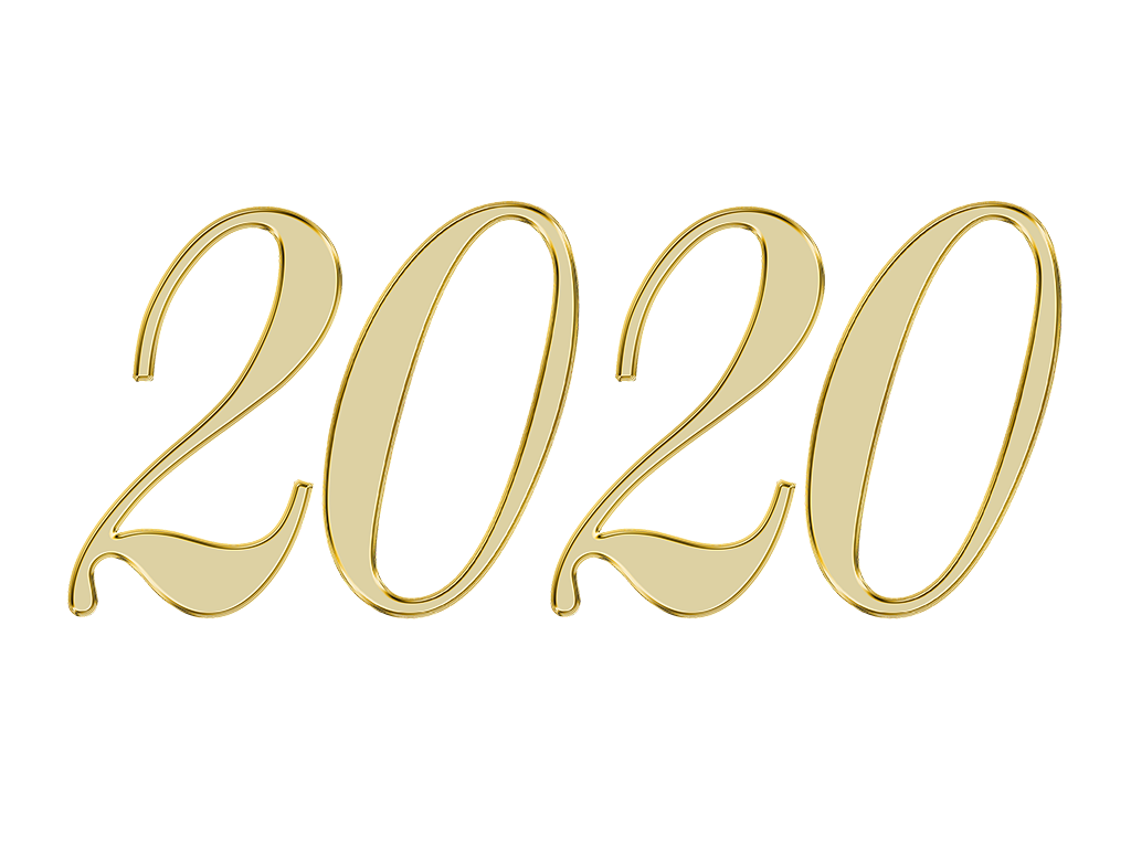 2020のエンジェルナンバーが表す意味やメッセージとは?