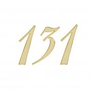 エンジェルナンバー 131