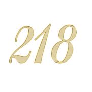 エンジェルナンバー 218